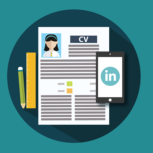 how-to-build-your-professional-CV-and-LinkedIn-Profile